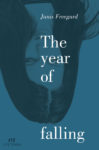 the-year-of-falling