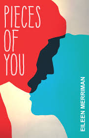Read Siobhan's review of this 'raw and heartbreaking' novel